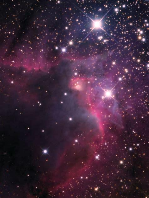 cosmic galaxyhelenasaurus