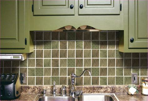 self adhesive kitchen backsplash backsplash ideas glamorous self adhesive mosaic tile