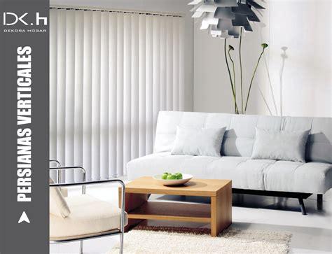 persianas y cortinas en guadalajara persianas en guadalajara dekora hogar