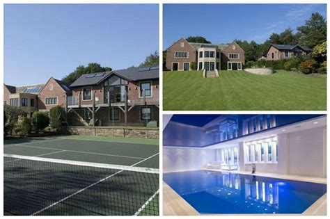 room alderley edge opening times home 163 4 85m alderley edge mansion comes with its own tennis court and swimming pool