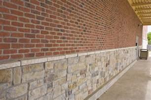 antique thin brick brick america