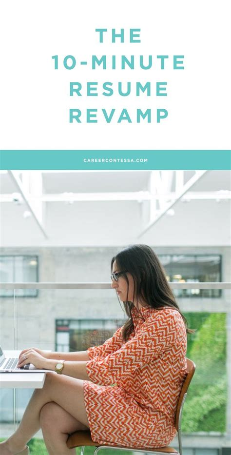 126 best images about resumes on cover letters