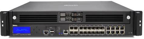dell sonicwall cfs standard edition for sonicwall pro 5060 new dell supermassive 9800 defense in depth enterprise