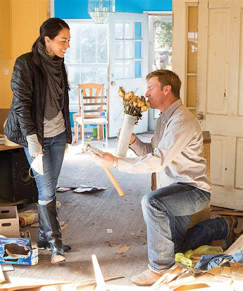 chip and joanna chip and joanna gaines wacoan 174 waco s magazine