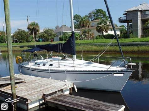 hunter legend boats for sale boats - Hunter Legend Boats For Sale