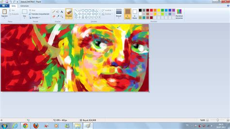 painting for windows 7 windows 7 paint a by ahmetbroge on deviantart
