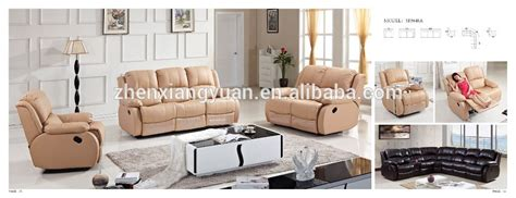 italian living room sets italian living room sets modern house