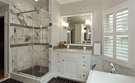 bathroom remodeling pittsburgh pa bathroom remodeling pittsburgh pa