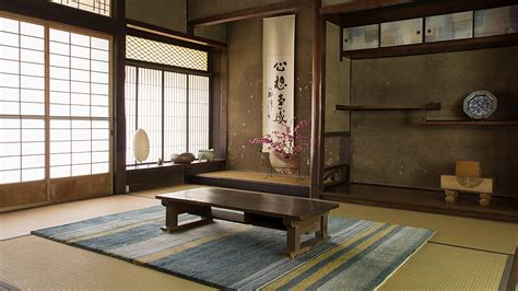 What Is A Tatami Room Used For by 1000 Images About Tatami Tea Room Architecture On