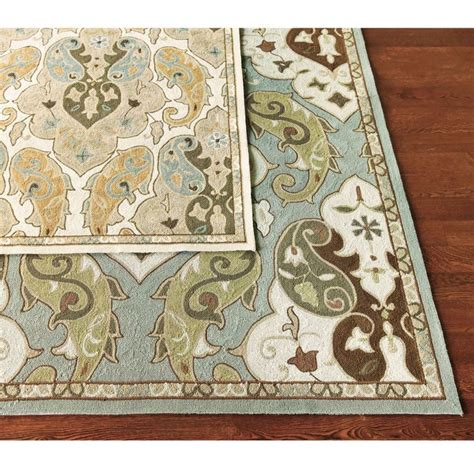 ballard designs kitchen rugs livonia indoor outdoor rug design pinterest indoor
