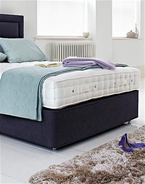 furniture village headboards hypnos beds mattresses headboards furniture village