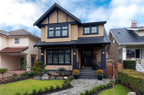 935 w 20th av in vancouver cambie house for sale