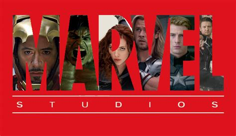 marvel film rights that time sony turned down the chance to buy all of marvel