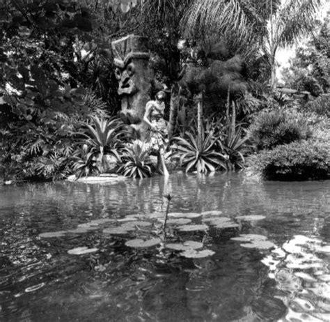 tiki gardens indian rocks florida memory inside tiki gardens indian rocks