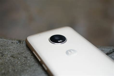 Led Blinking Moto G by Moto G5 Plus Review Droid Autos Post