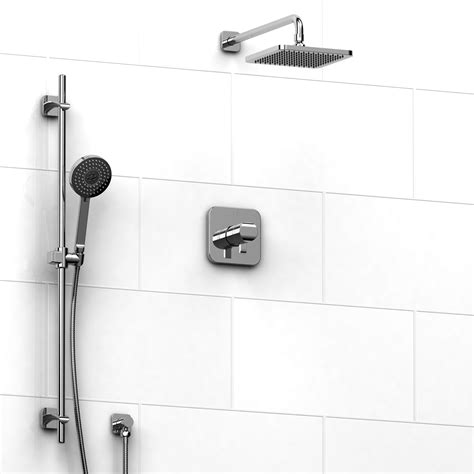 kitchen faucets mississauga shop kohler elliston polished