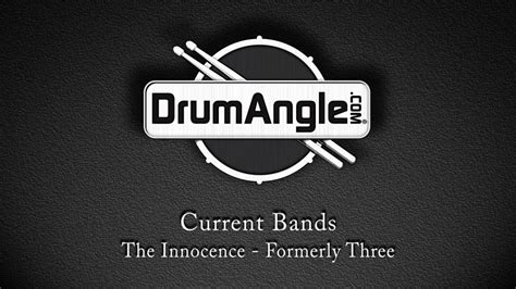 Superior Drummer 2 Explained Tutorial Lession Drum Ste current bands drumangle drumming from a different