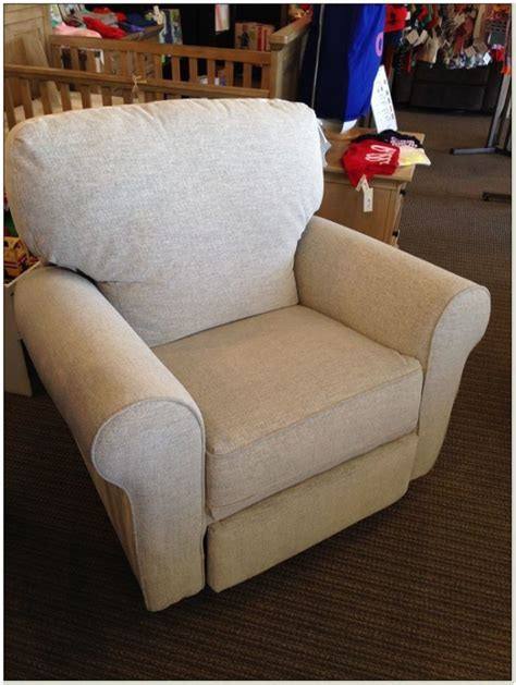 best chairs irvington recliner 2nd hand recliner chairs chairs home decorating ideas
