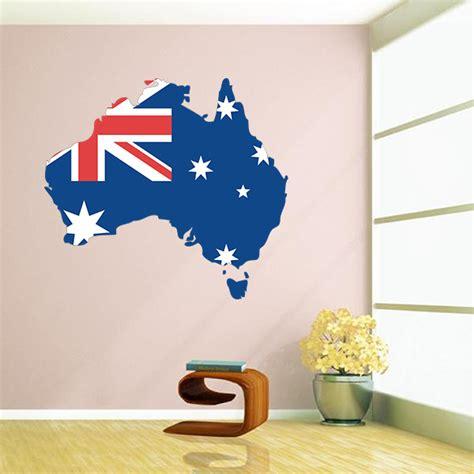 wall stickers australia cheap popular wallpaper australia buy cheap wallpaper australia lots from china wallpaper australia