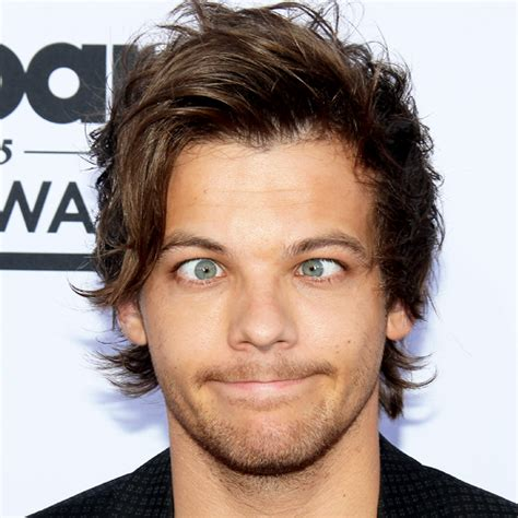 louis tomlinson eyes amazing cute eyes face funny louis tomlinson one