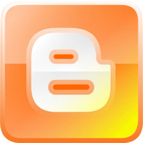 blog commonly used computer button icon png over