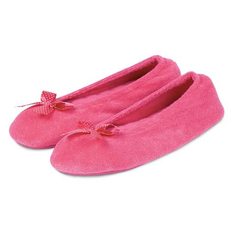 where to buy isotoner slippers in canada where to buy isotoner slippers 28 images isotoner