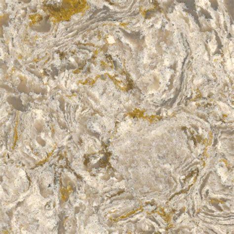 Taupe Quartz Countertop by Msi Q Quartz Pittsburgh Kitchenramma Llc