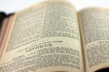 leviticus tattoo verse meaning related keywords suggestions for leviticus bible