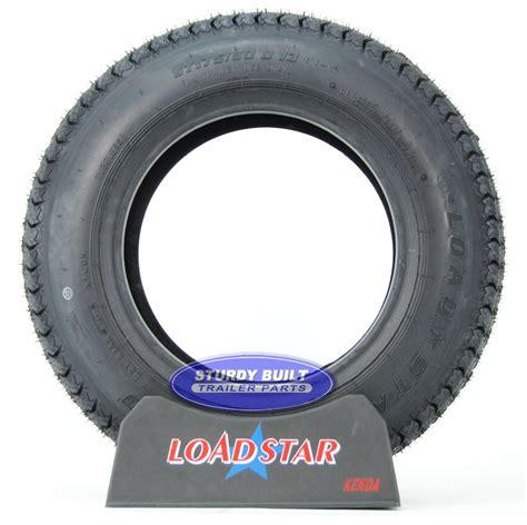 best boat trailer tires to buy st175 80d13 boat trailer tire b78 13 by loadstar lrc