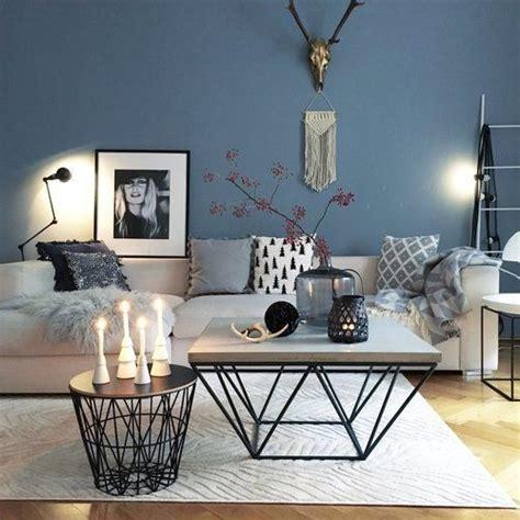wohnzimmer gestalten tipps 10 wohnzimmer ideen wie perfektes skandinavisches