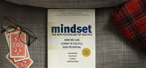 summary mindset the psychology of success mindset the psychology of success paperback summary hardcover audiobook book 1 books books 2015 mindset 1200px v2 jpg