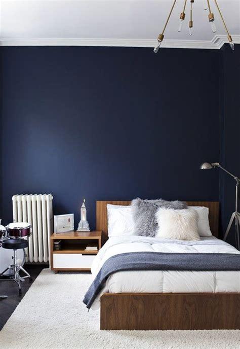 vorhänge dunkelgrün schlafzimmer wandfarbe dunkle m 246 bel