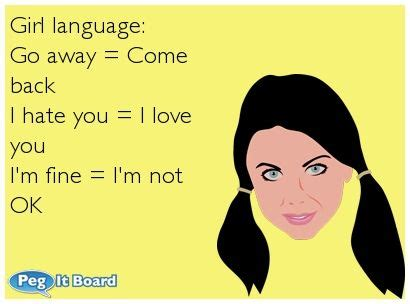 7 Phrases I Cordially Detest by 88 Best Ecards Quotes For Images On