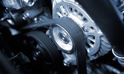 Auto Tensioner V Belt Kia Carnival Diesel Gigi Timing 151 0k55115981b how to protect your car s timing belt against damage