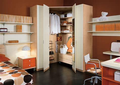 cool teen rooms 60 cool teen bedroom design ideas digsdigs