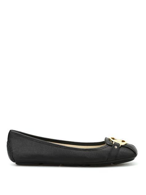A Ks 012 Flat Shoes fulton flats by michael kors flat shoes ikrix