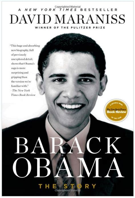 biography on barack obama essay buy research papers online cheap barack obama biography