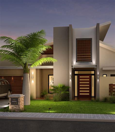 Home Front Design Images Ground Floor