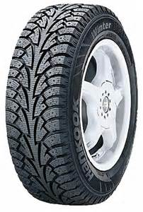 Hankook Ipike Truck Tires 2 New P215 60r17 Hankook W409 I Pike 2156017 215 60 17