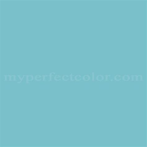sherwin williams sw6773 rapture blue match paint colors