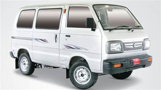 Maruthi Suzuki Omni Price Maruti Suzuki Omni 2013 Price Mileage Reviews