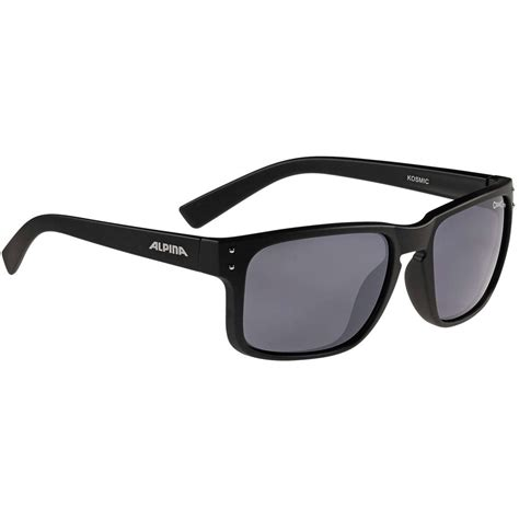 black mirror matt alpina kosmic black matt ceramic black mirror brille