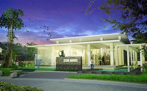 Jual Green Yogyakarta perumahan green kuantan residence mag perumahan jogja