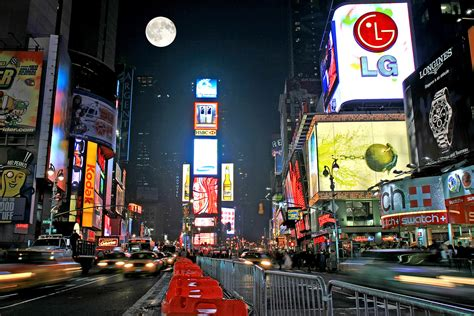 time square new york web times square hotel in manhattan intercontinental new