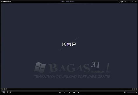 bagas31 kmplayer kmplayer 3 5 0 77 final bagas31 com