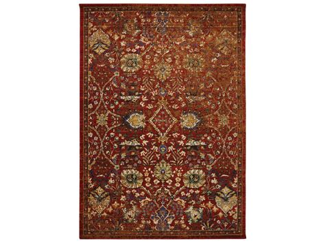 Karastan Area Rugs On Sale Karastan Area Rugs On Sale Smileydot Us