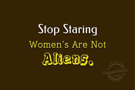 anti eve teasing slogans