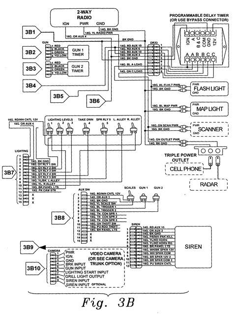 channel master 9521 wiring diagrams wiring diagram schemes