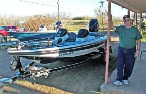 boats for sale in zapata tx lakefront lodge cground reviews zapata tx