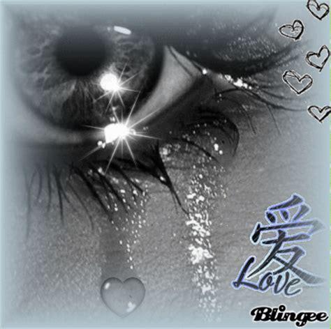 imagenes bb llorando llorando por amor fotograf 237 a 96158169 blingee com